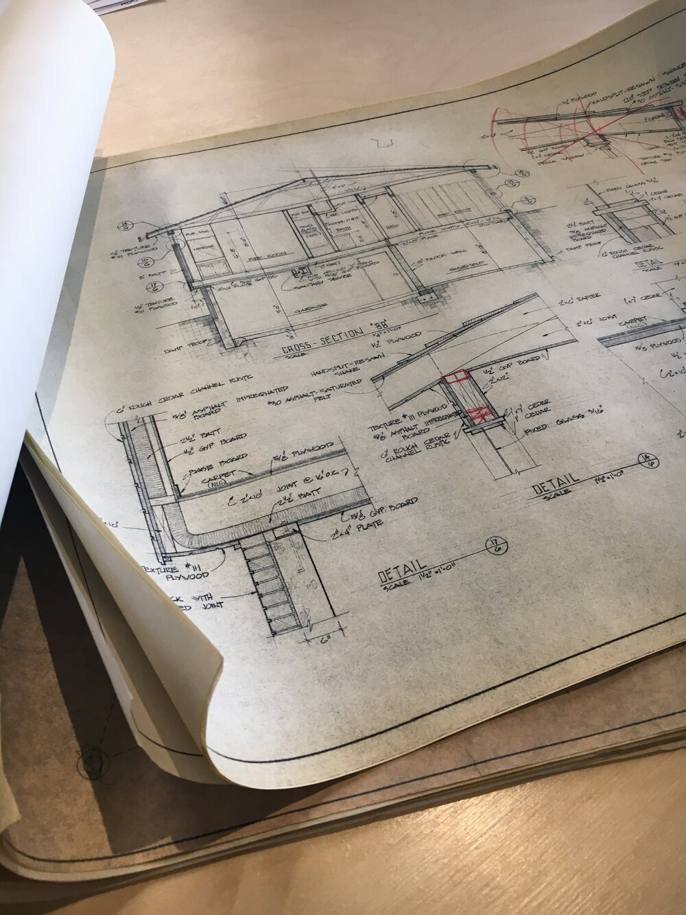 Boulder Architecture Firm - Boulder Architects - bldg.collective