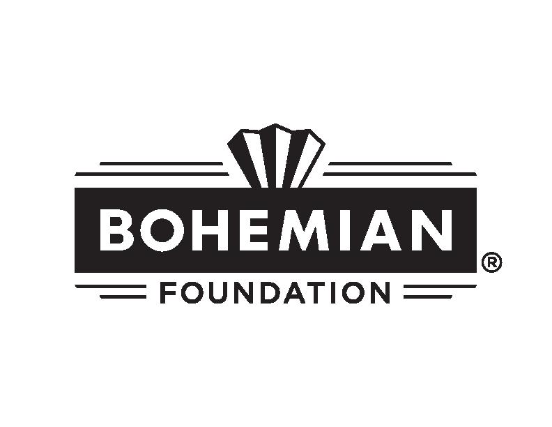 BohemianFoundation.png