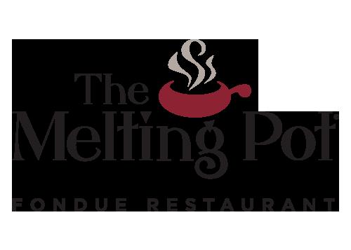 MeltingPot.png