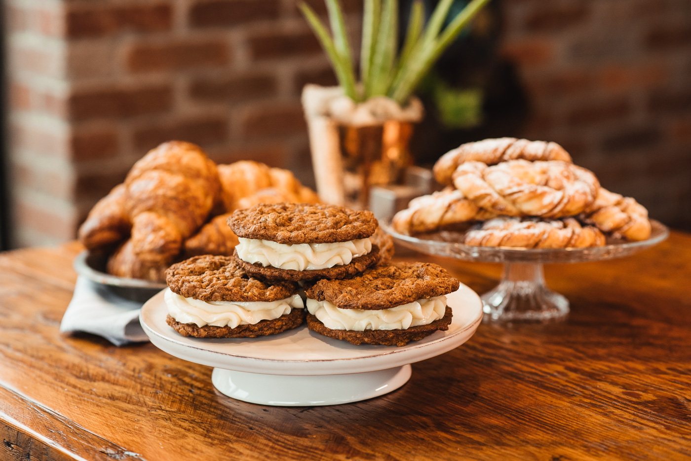 PHOCO Photography Blog Fort Collins Food Ginger&Baker-5.jpg