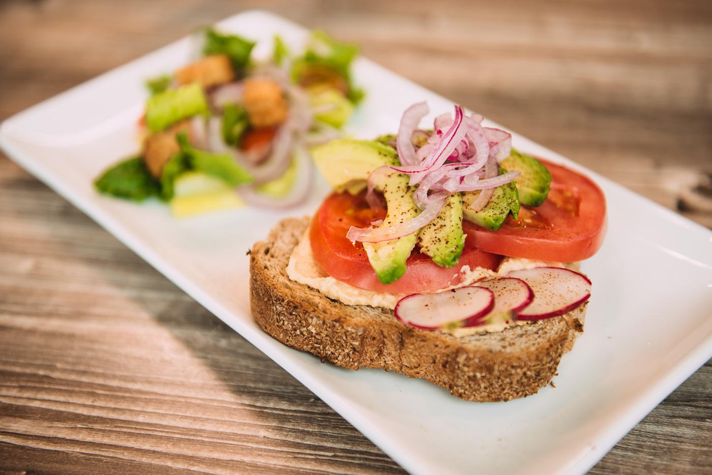 PHOCO Photography Blog Fort Collins Food Ginger&Baker-7.jpg