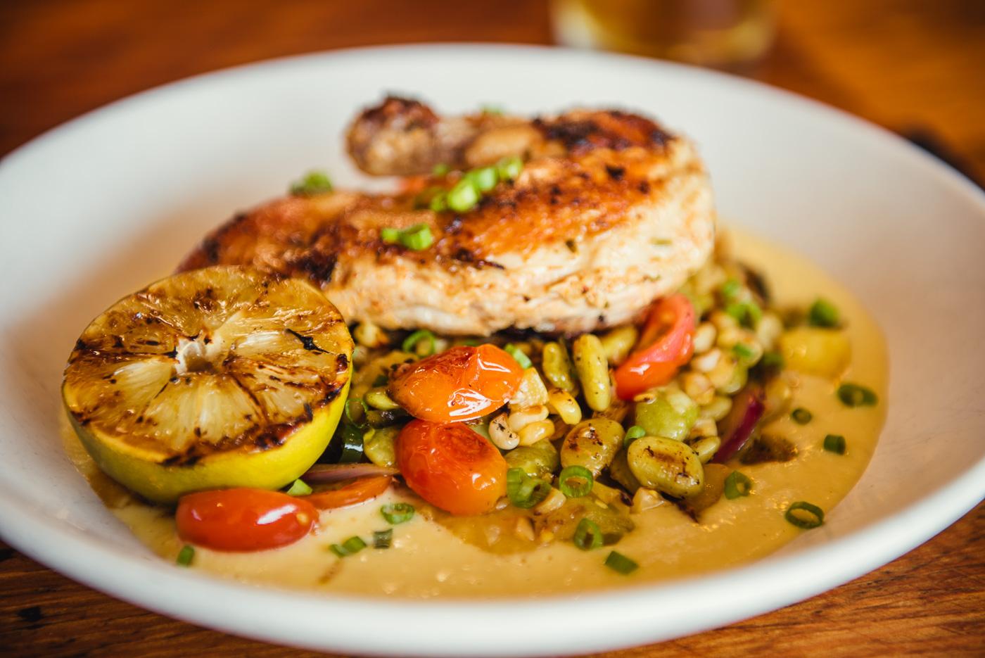 PHOCO Photography Blog Fort Collins Food Ginger&Baker-14.jpg