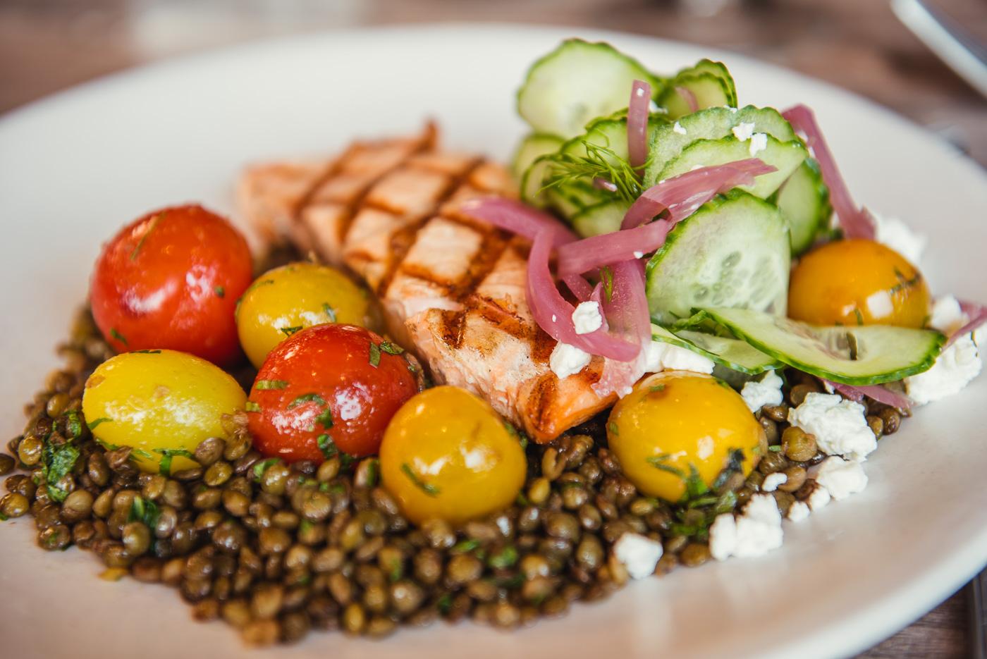 PHOCO Photography Blog Fort Collins Food Ginger&Baker-17.jpg