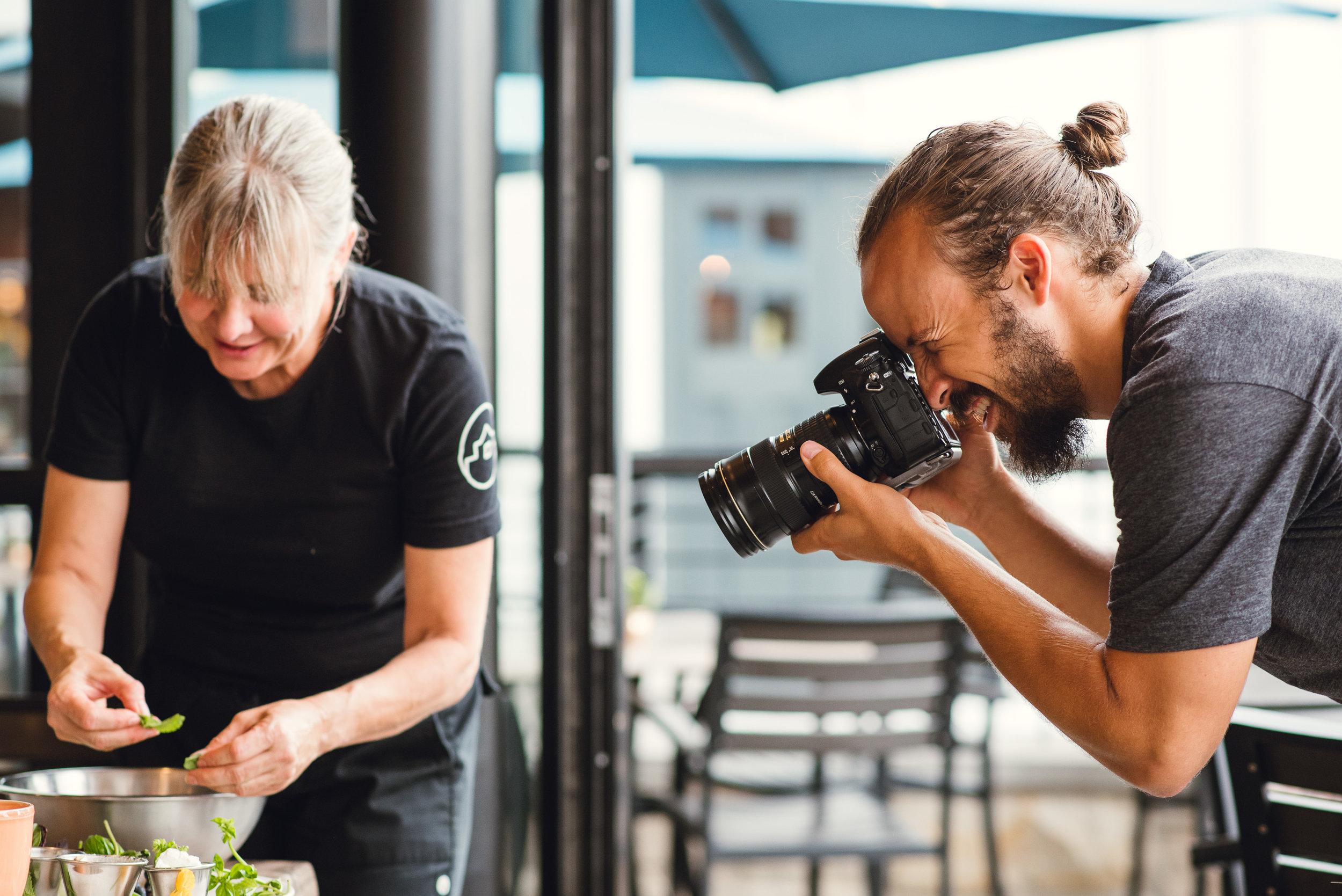 Team PHOCO Photography Blog Fort Collins Food Ginger & Baker Cover-5.jpg