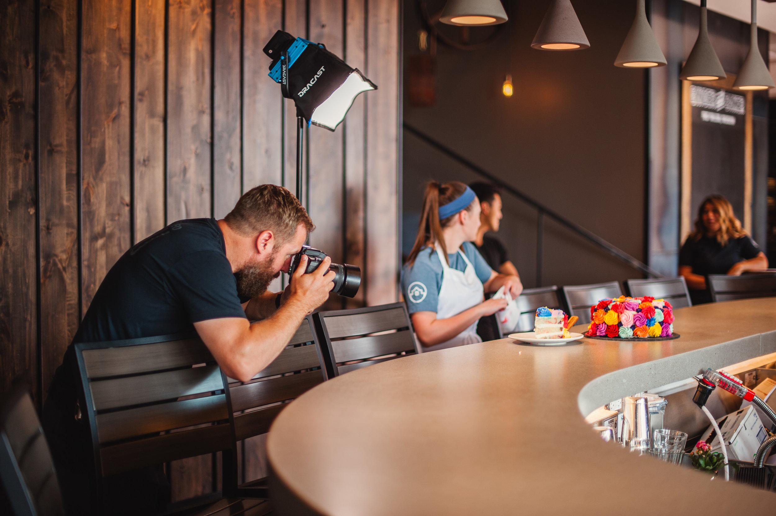 Team PHOCO Photography Blog Fort Collins Food Ginger & Baker Cover-7.jpg