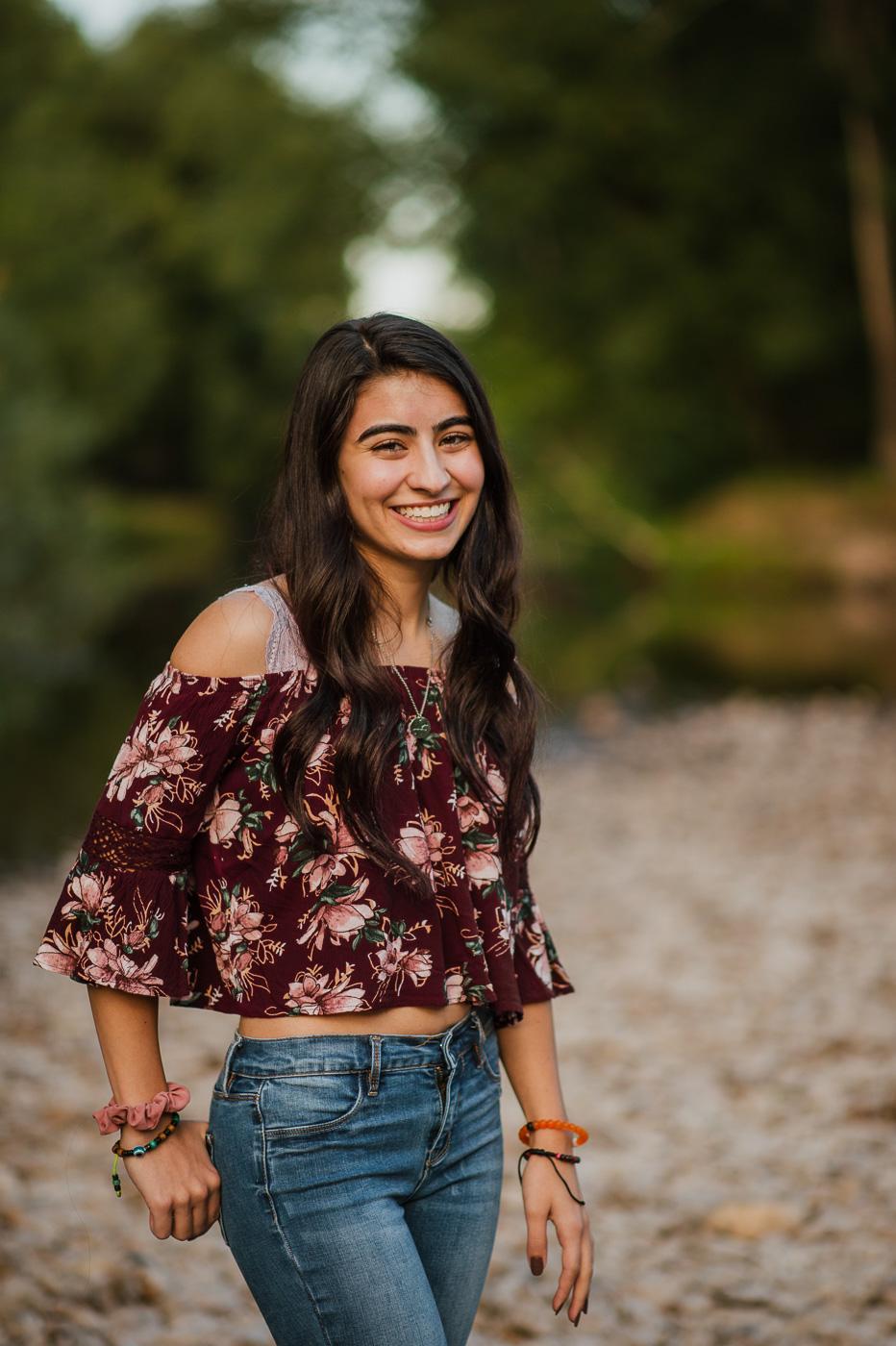 PHOCO Photography Fort Collins Colorado Elizabeth Senior 2019-1.jpg