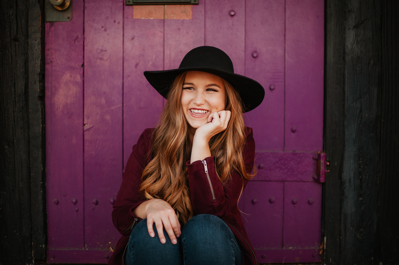 PHOCO Photography Fort Collins Senior Lauryn-1.jpg