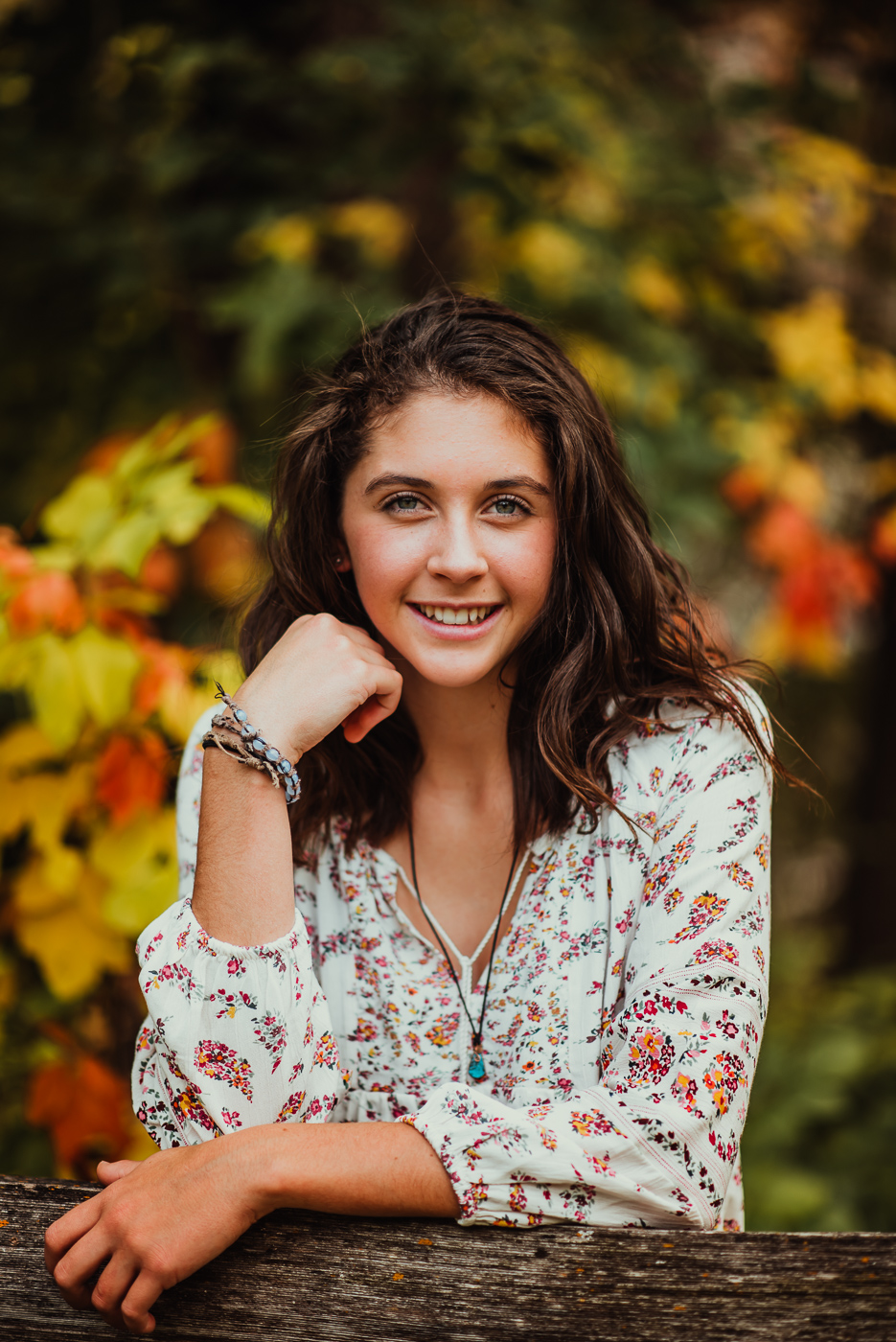 PHOCO Photography Fort Collins Colorado Senior Portraits Fall Gateway Natural Area Yellow Fedora Autumn River-9.jpg