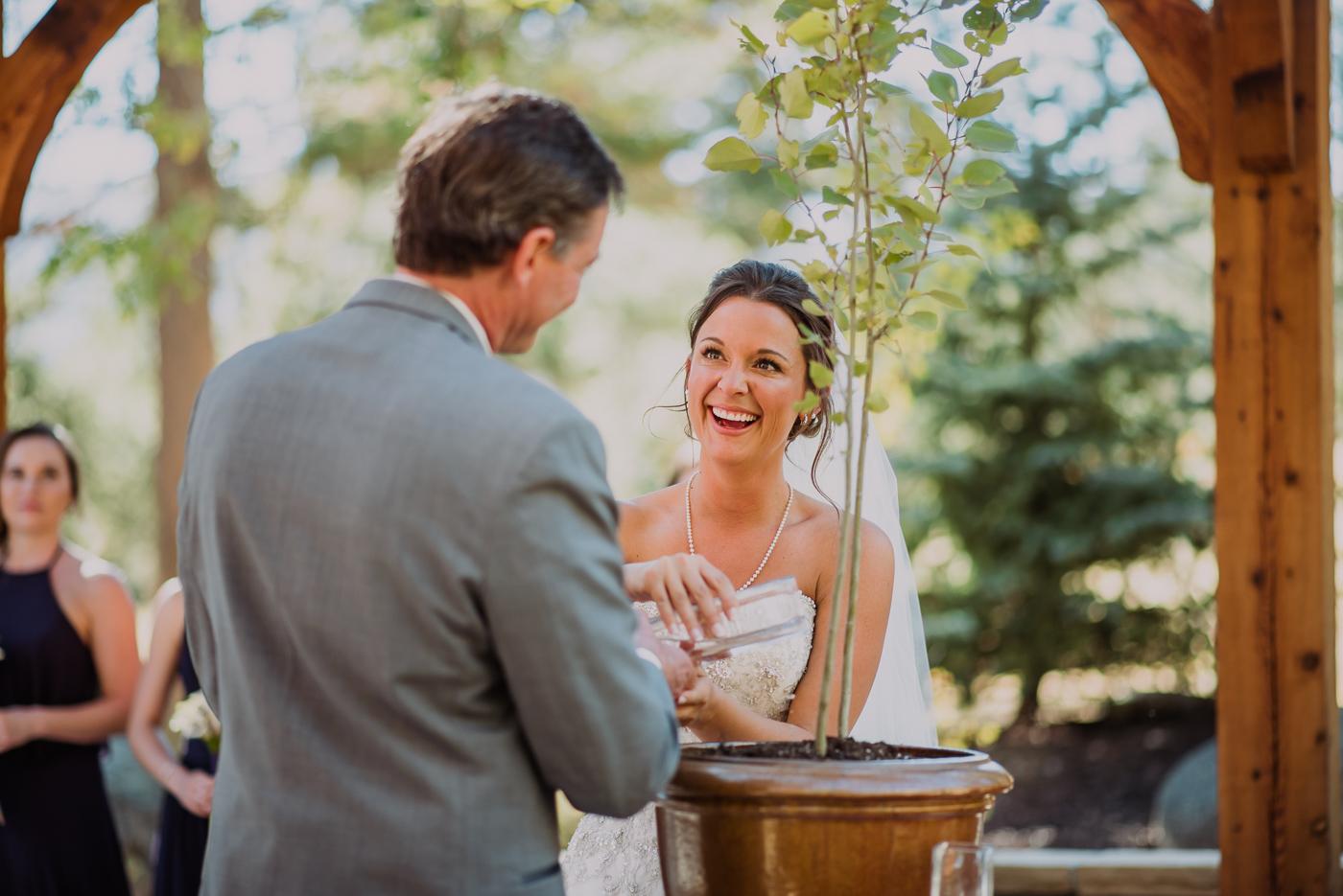 PHOCO Della Terra wedding photography colorado estes park-7.jpg