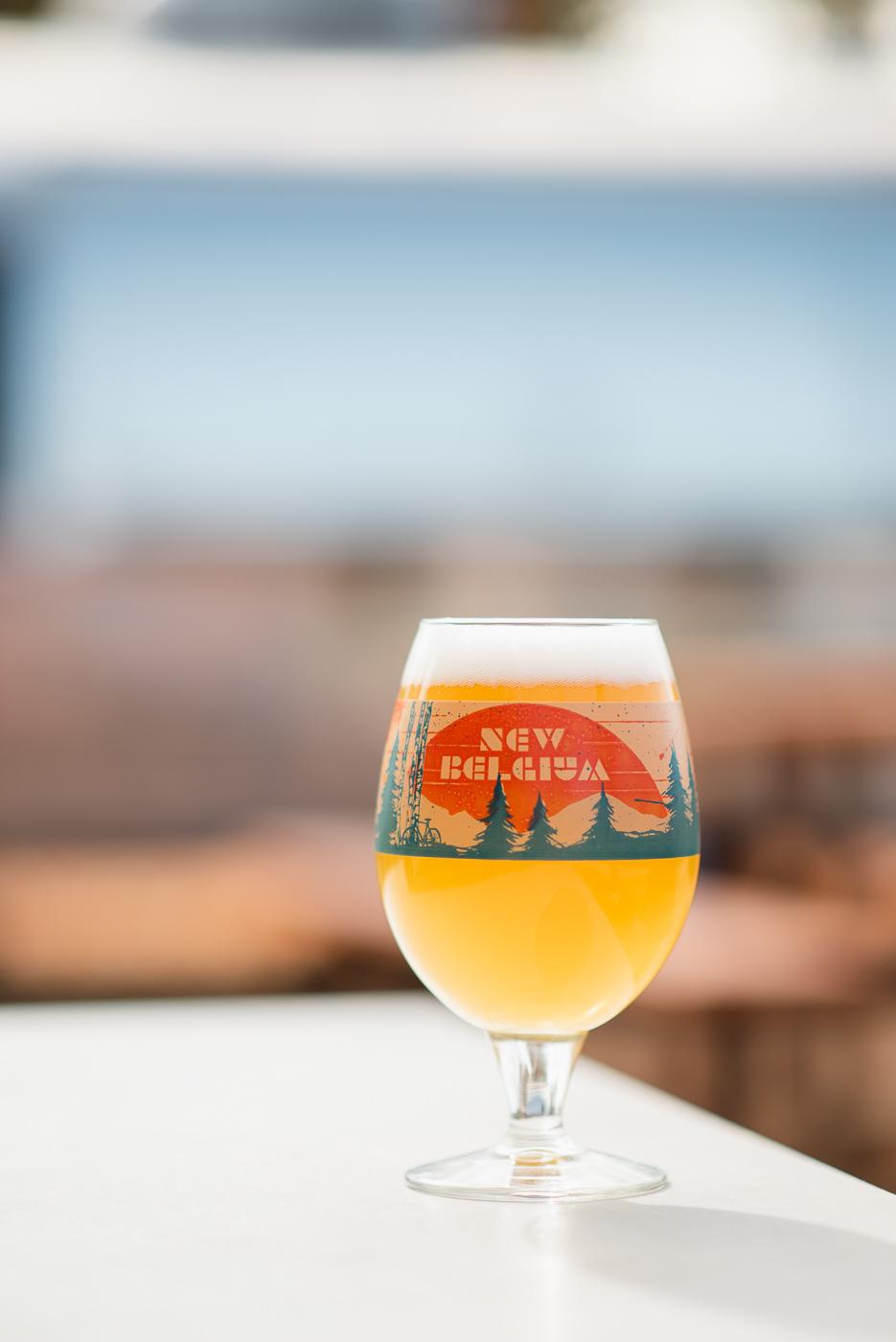 PHOCO Photography New Belgium Brewery Fort Collins Colorado-17.jpg