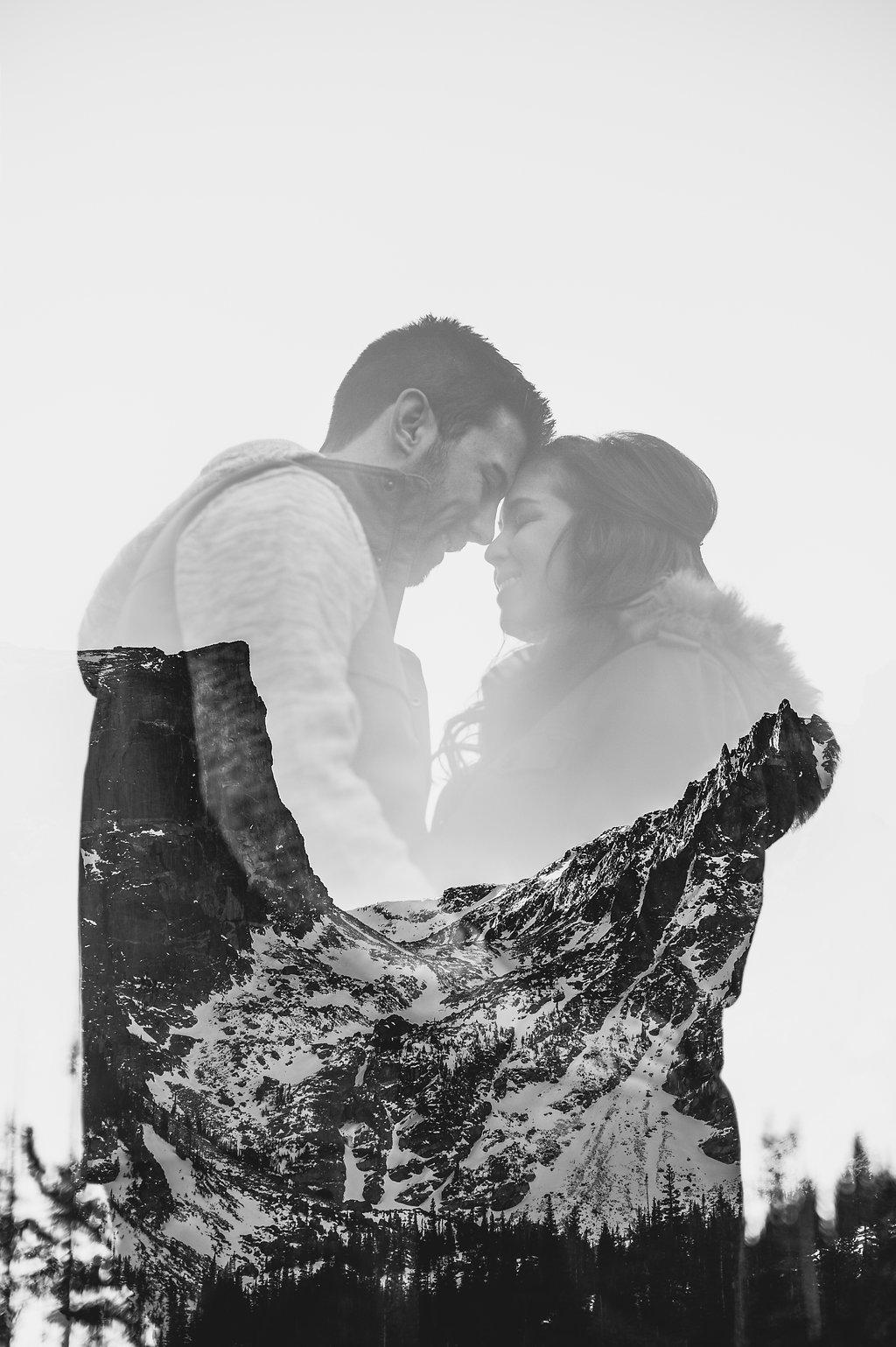 Leanna&BradEngagement-150.jpg