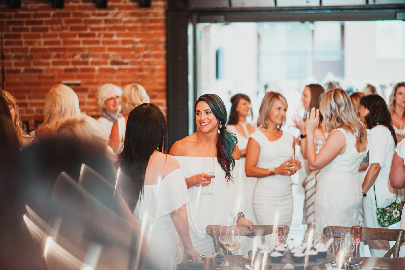 PHOCO Photography Fort Collins Women& White Event Ginger & Baker Lindsey Roselle-11.jpg
