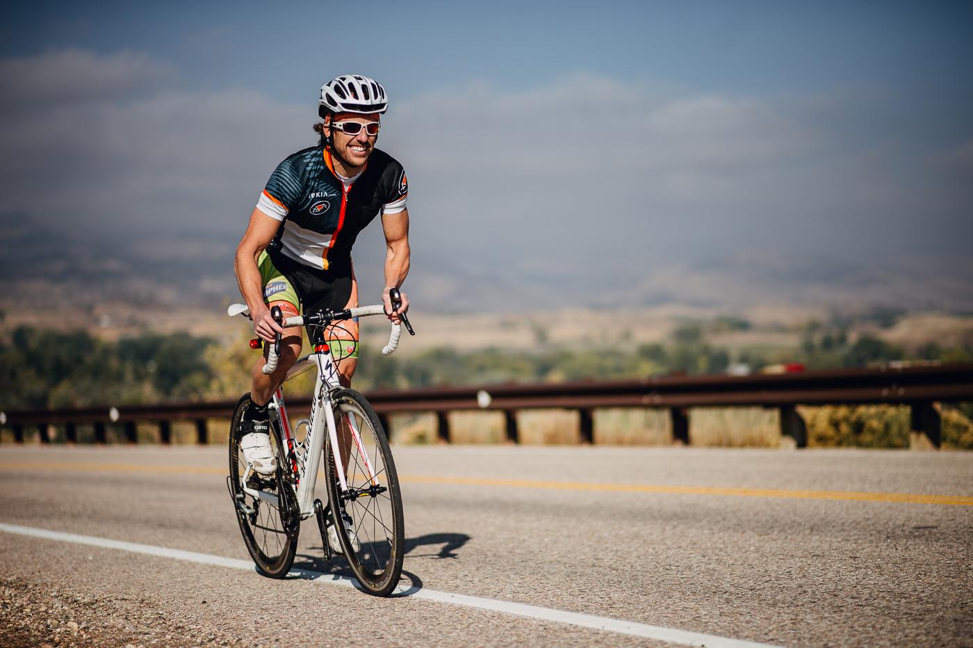 PHOCO Photography Fort Collins Colorado Portraits Headshots Downtown Cyclist-14.jpg