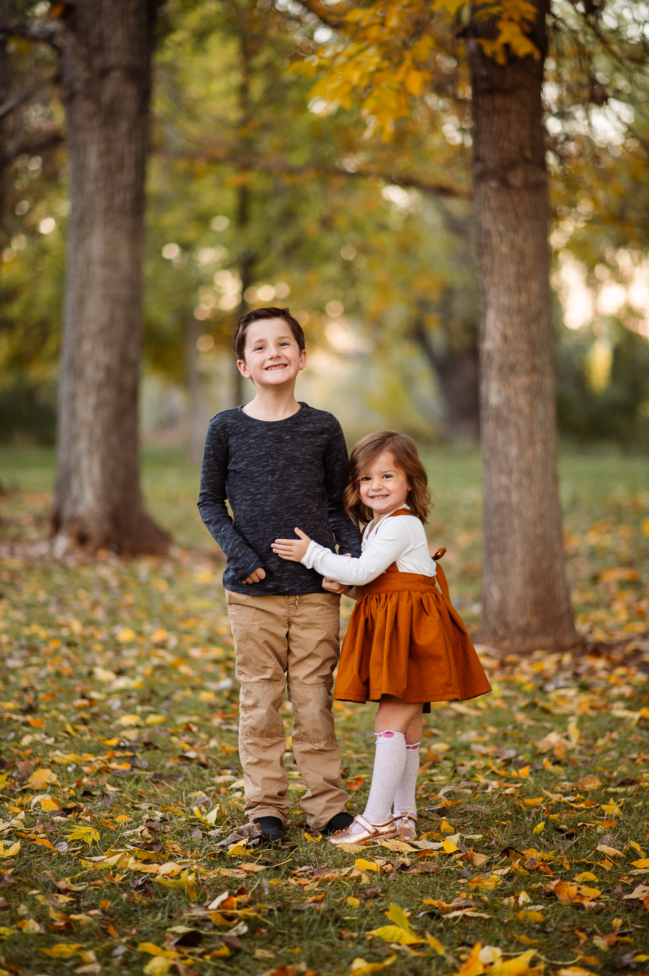 PHOCO Photography Fort Collins Rolland Moore Fall Family Photos-5.jpg