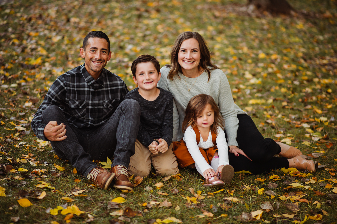 PHOCO Photography Fort Collins Rolland Moore Fall Family Photos-7.jpg