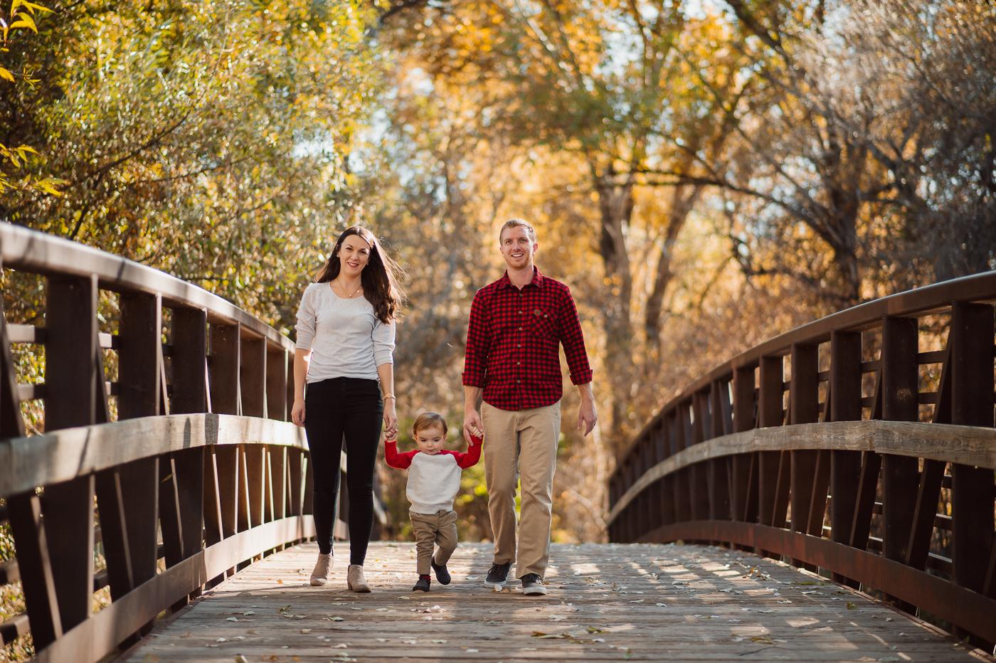 PHOCO photography Fort Collins Colorado Legacy Park Fall Family Photos-5.jpg