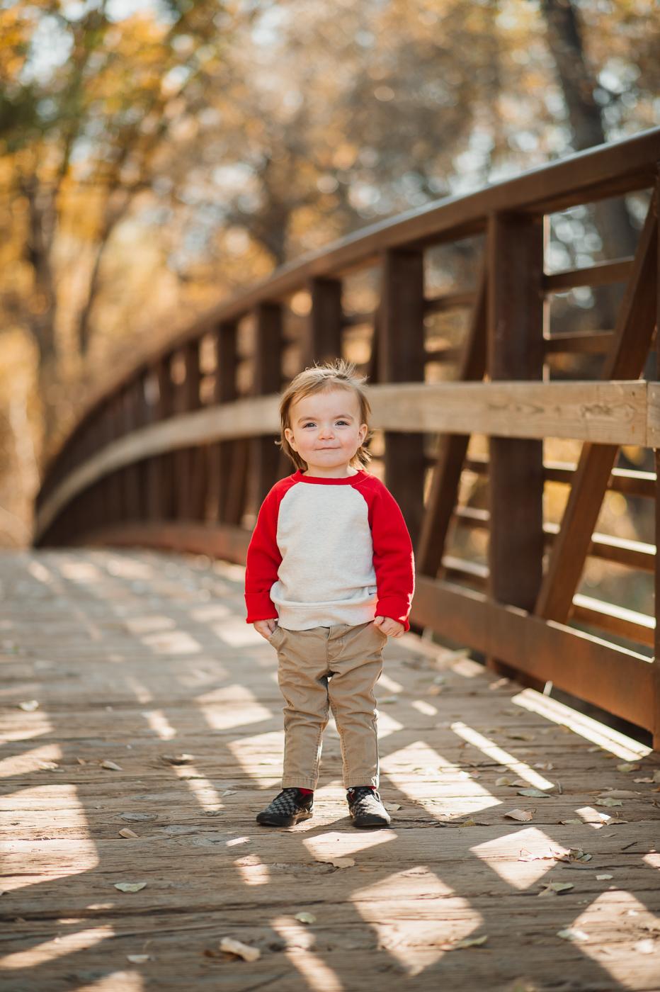 PHOCO photography Fort Collins Colorado Legacy Park Fall Family Photos-8.jpg