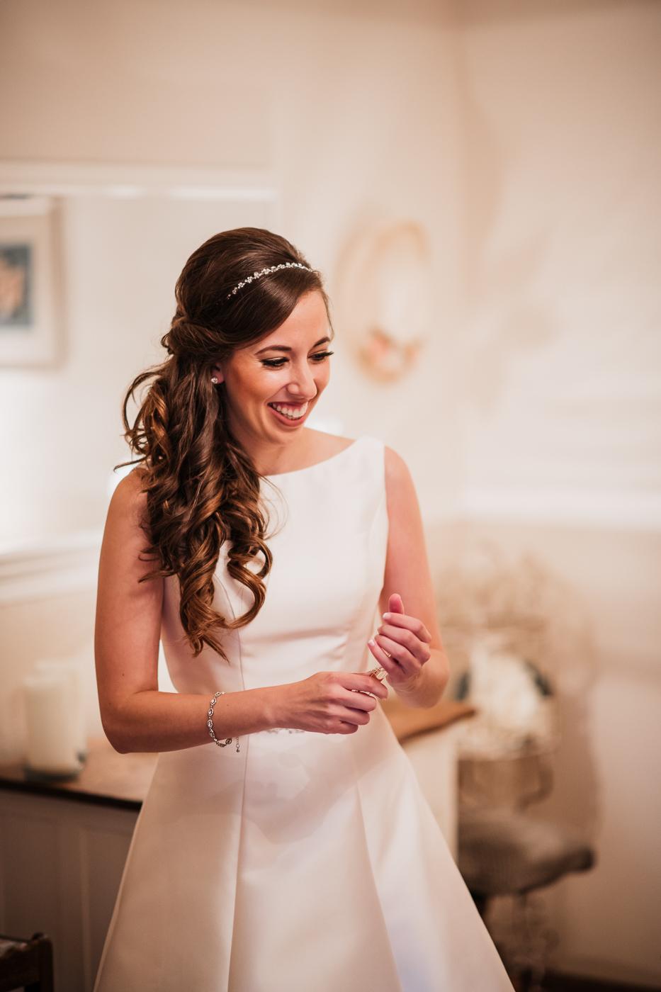 Candice Rawlin Wedding PHOCO Photography Pines Genesee Golden Colorado Fog -3.jpg
