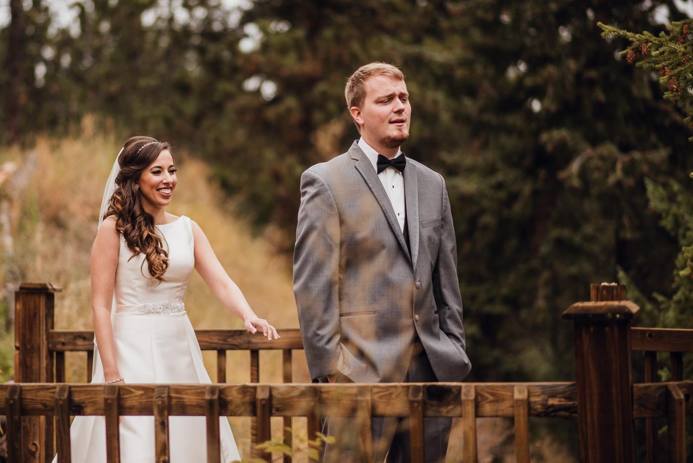 Candice Rawlin Wedding PHOCO Photography Pines Genesee Golden Colorado Fog -6.jpg