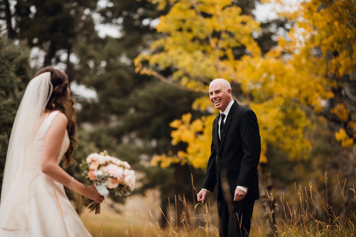 Candice Rawlin Wedding PHOCO Photography Pines Genesee Golden Colorado Fog -18.jpg
