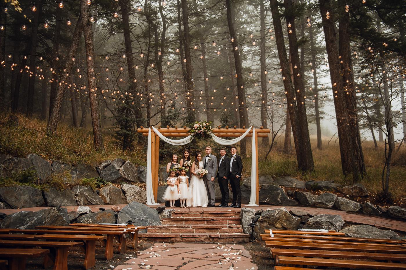Candice Rawlin Wedding PHOCO Photography Pines Genesee Golden Colorado Fog -21.jpg
