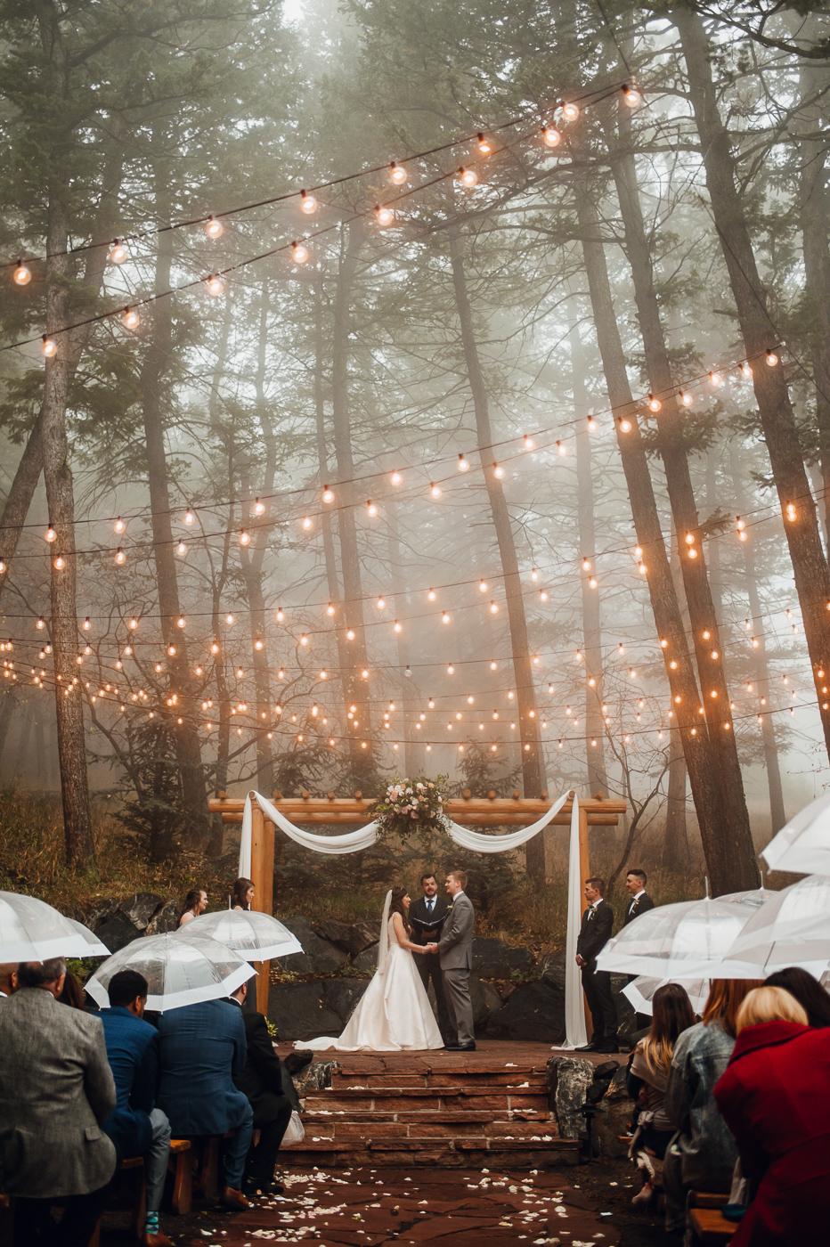 Candice Rawlin Wedding PHOCO Photography Pines Genesee Golden Colorado Fog -29.jpg