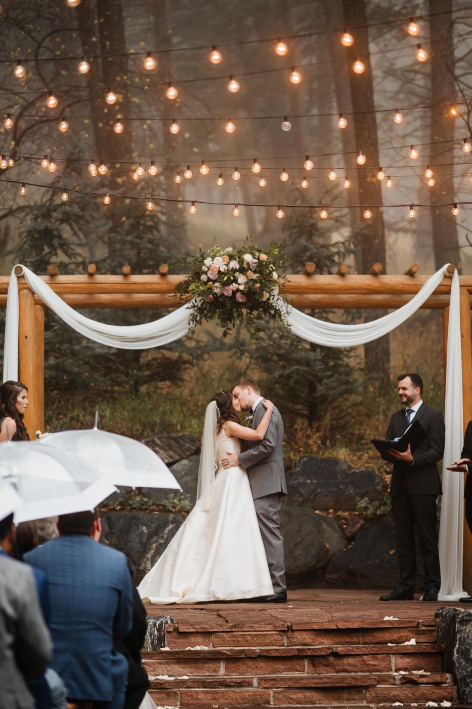 Candice Rawlin Wedding PHOCO Photography Pines Genesee Golden Colorado Fog -32.jpg