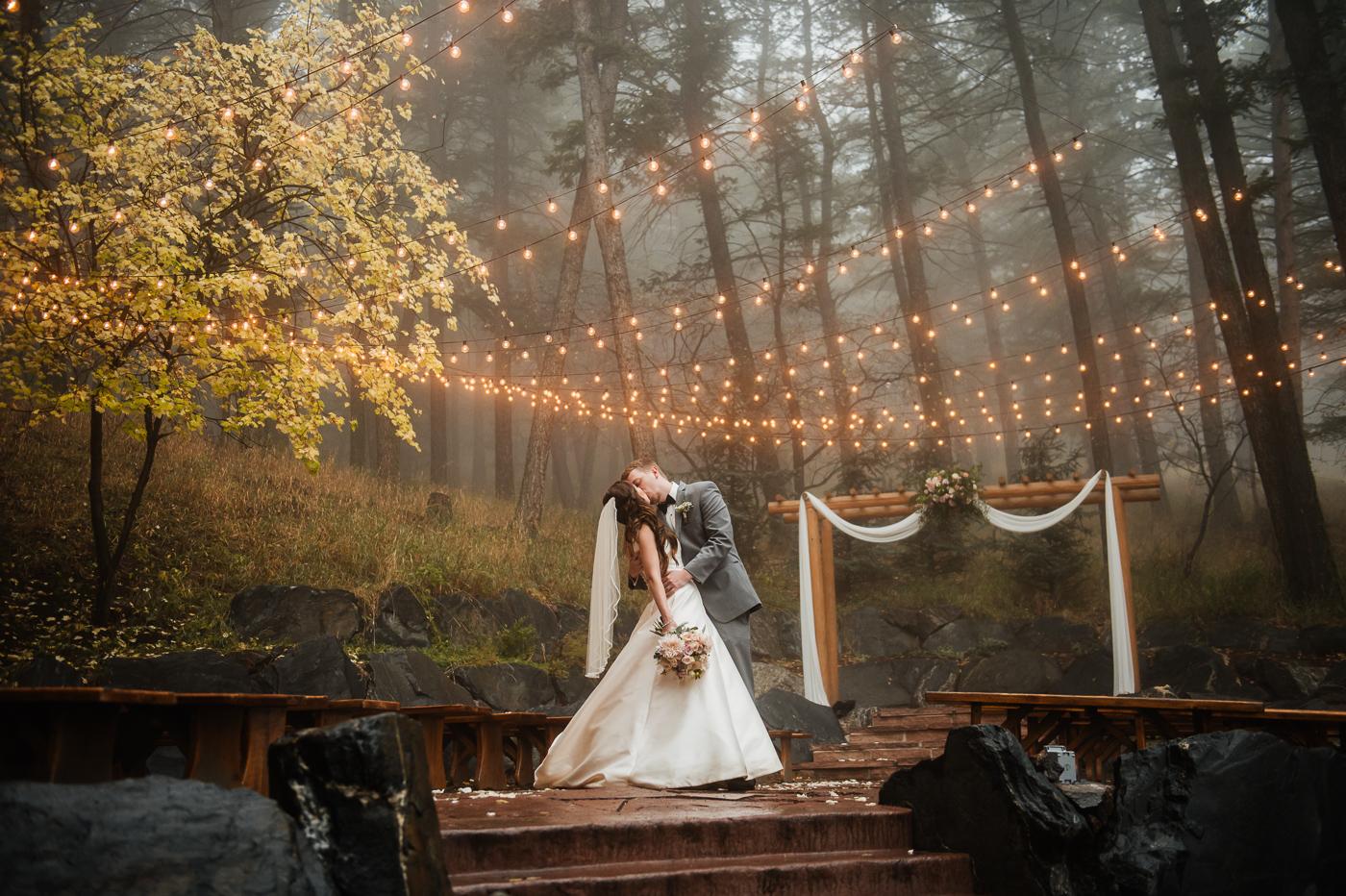 Candice Rawlin Wedding PHOCO Photography Pines Genesee Golden Colorado Fog -34.jpg