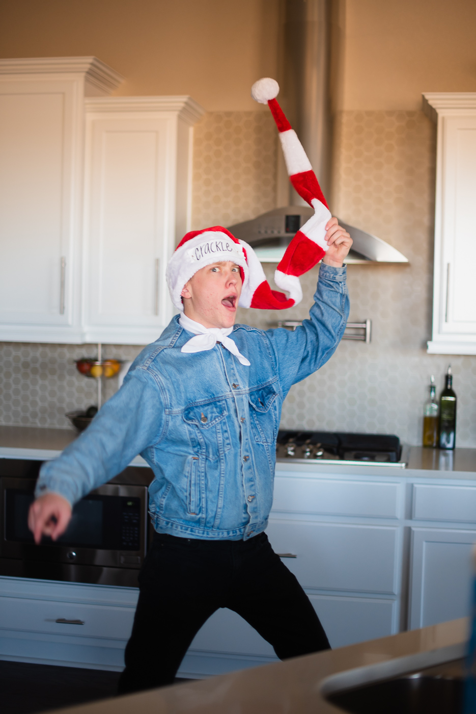 PHOCO Christmas Card Colorado Fort Collins Photographer Snap Crackle Pop BTS-15.jpg