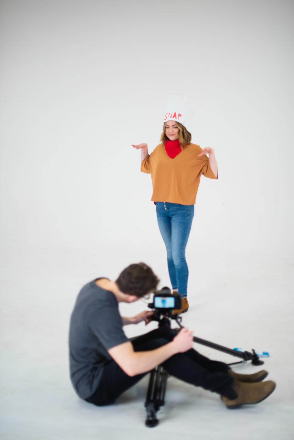 PHOCO Christmas Card Colorado Fort Collins Photographer Snap Crackle Pop BTS-20.jpg