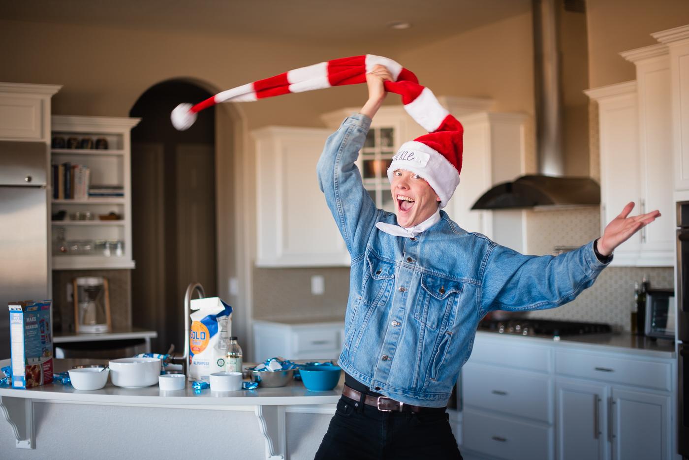 PHOCO Christmas Card Colorado Fort Collins Photographer Snap Crackle Pop BTS-19.jpg
