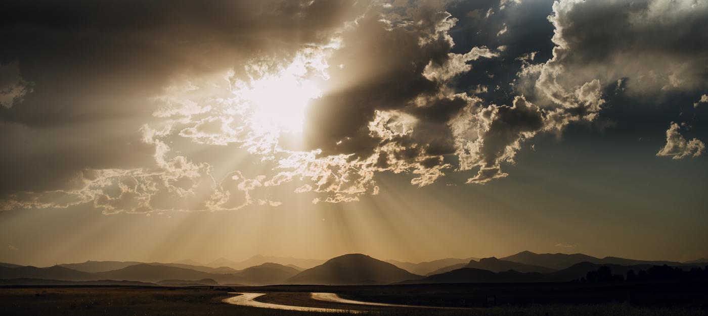 PHOCO2018TopPhotos_nature_landscape-1.jpg
