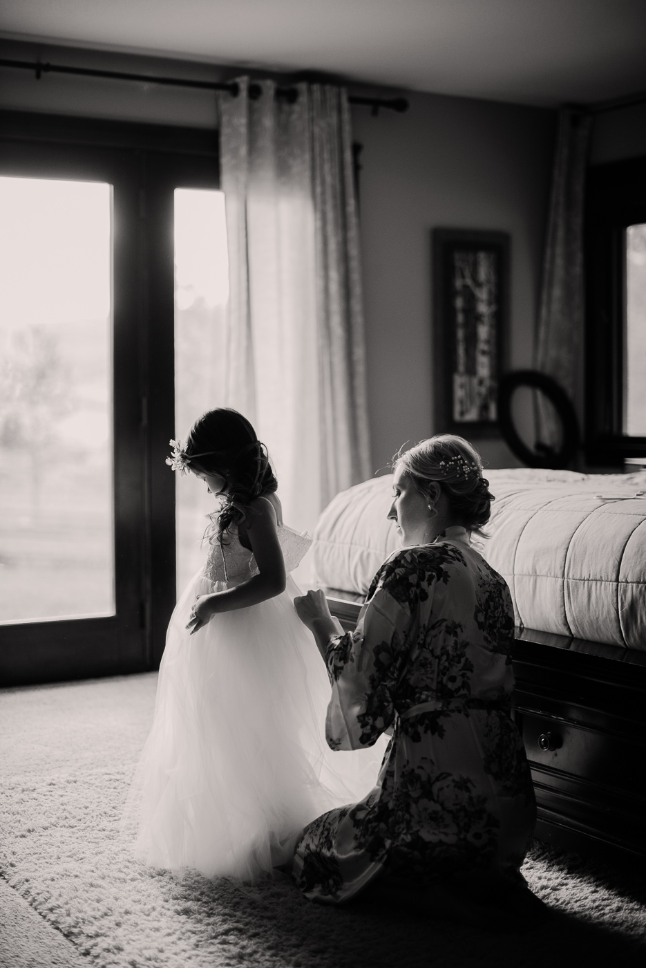 PHOCO2018TopPhotos_portrait_wedding-1.jpg