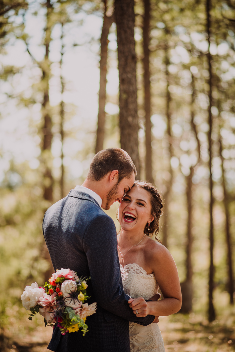 PHOCO2018TopPhotos_portrait_wedding-9.jpg