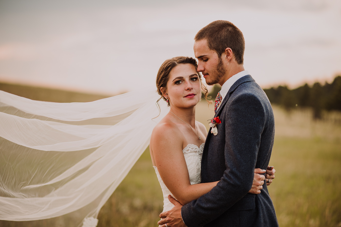 PHOCO2018TopPhotos_portrait_wedding-10.jpg
