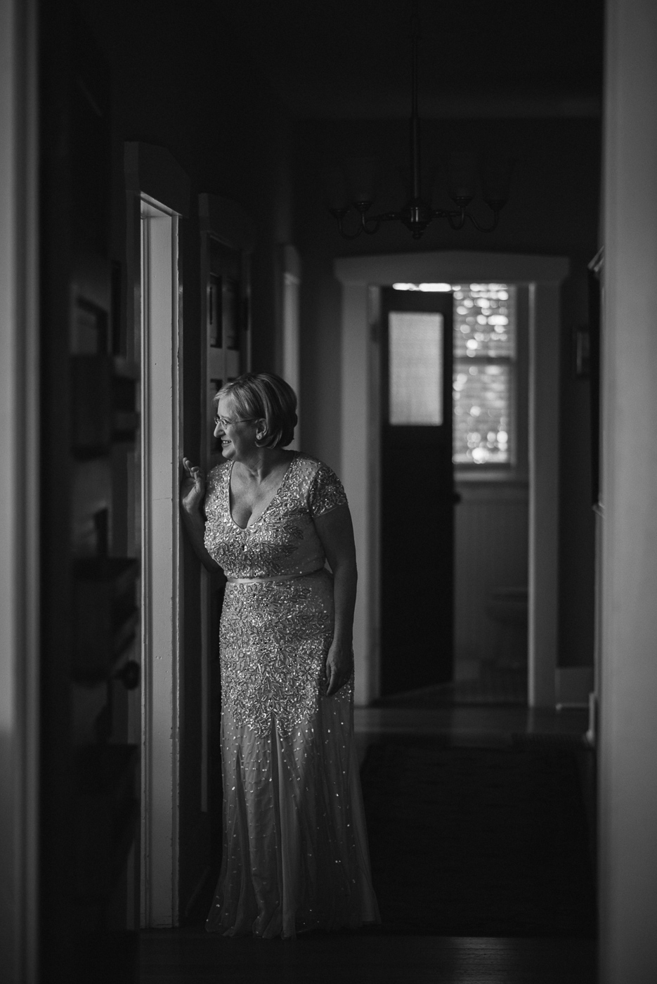 PHOCO2018TopPhotos_wedding_portrait-10.jpg