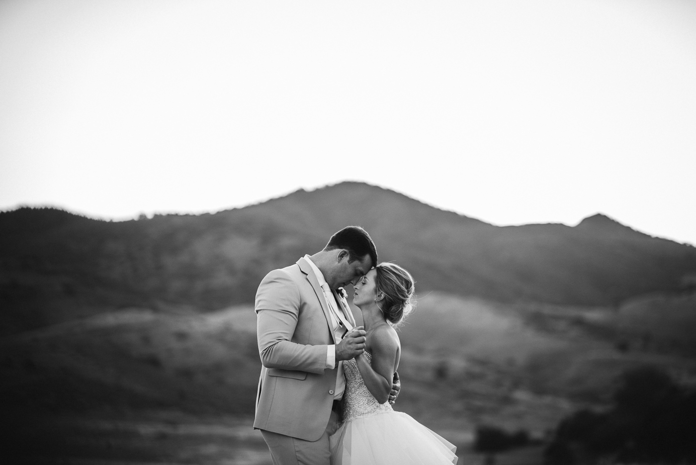 PHOCO2018TopPhotos_wedding_portrait-11.jpg