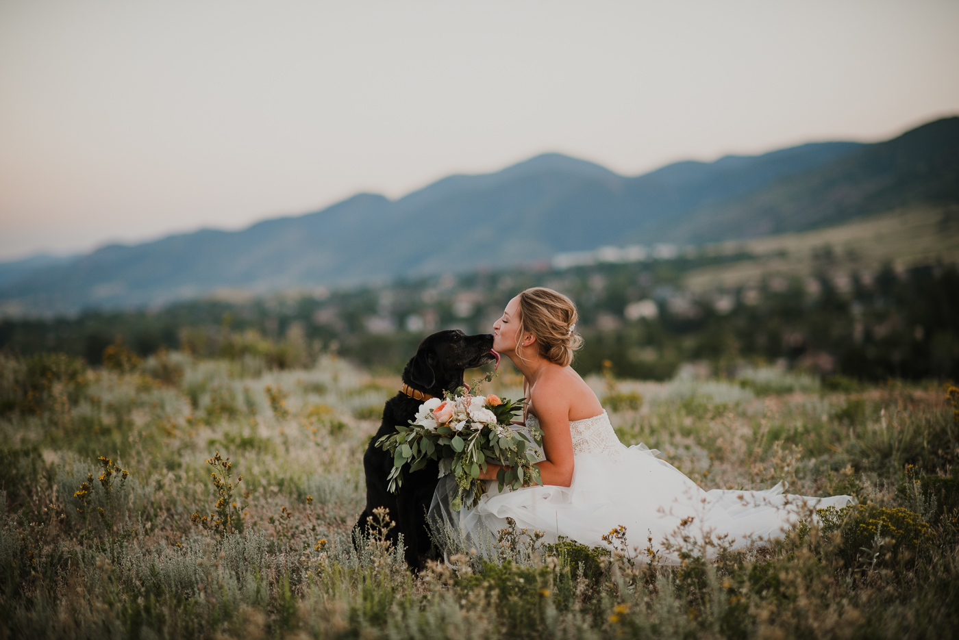 PHOCO2018TopPhotos_wedding_portrait-12.jpg