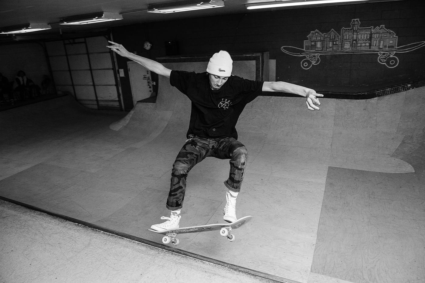 PHOCO Best of 2018 Photograph Fort Collins-1 Launchskate Black White Skateboard.jpg