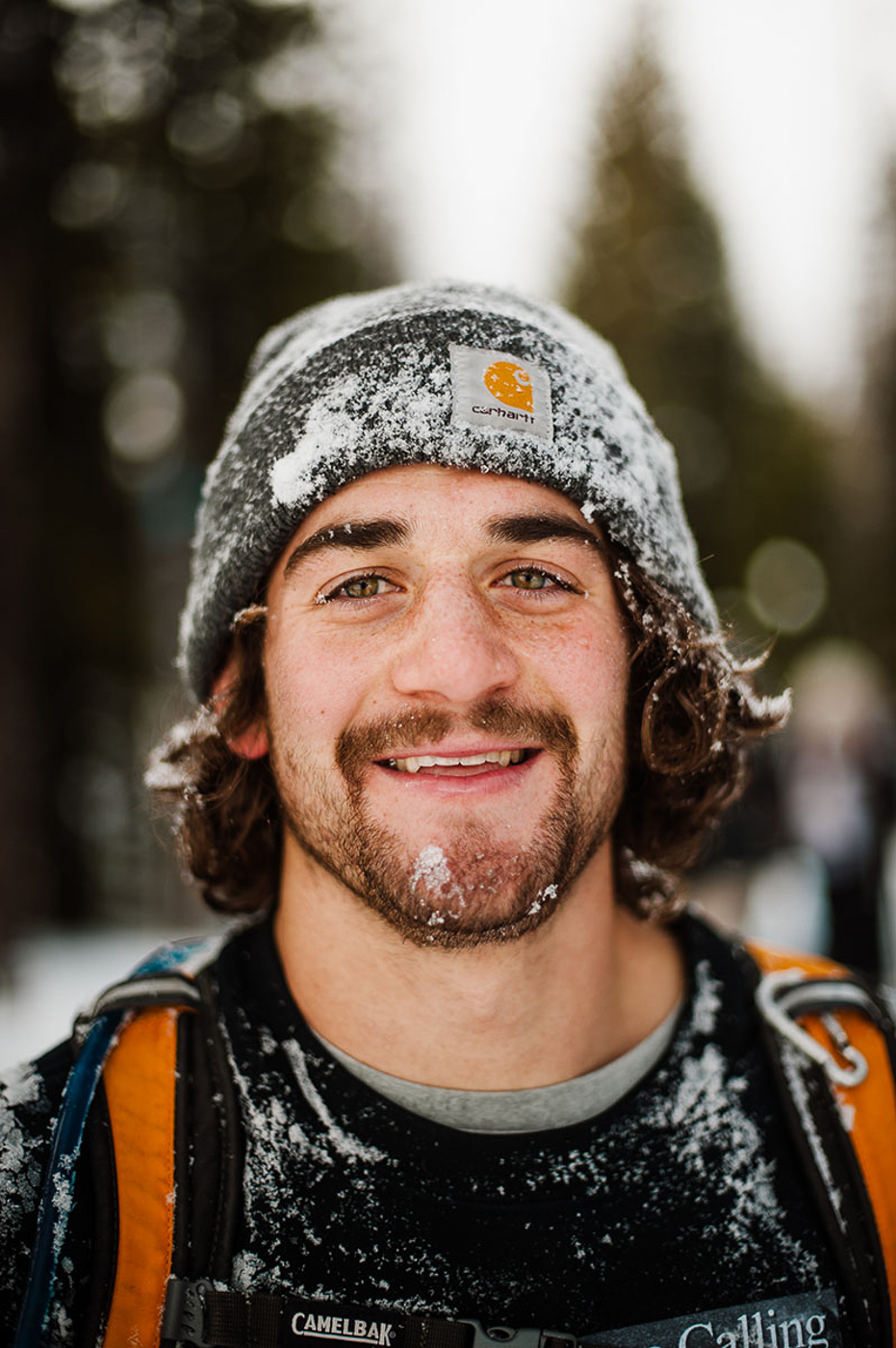 PHOCO Best of 2018 Photograph Fort Collins-2 Portrait Snow Joel Sauder.jpg