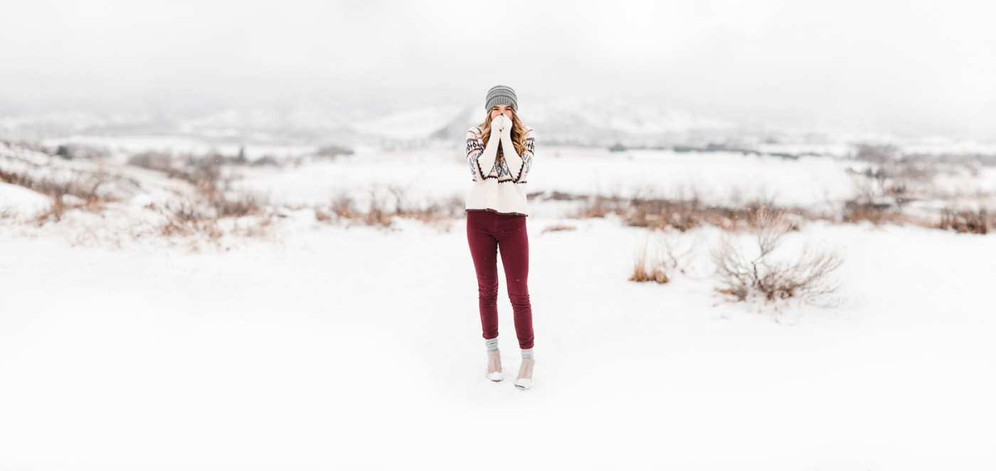 PHOCO Best of 2018 Photograph Fort Collins-5 Brenizer Portrait White Snow Edee Chesire.jpg