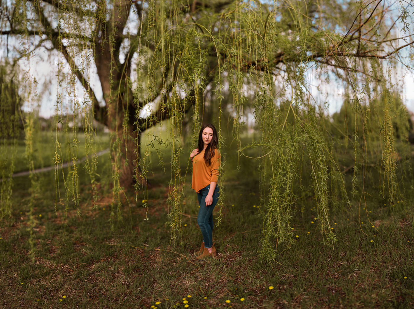 PHOCO Best of 2018 Photograph Fort Collins-12 Portrait Brenizer Green Weeping WIllow Nicole Clark.jpg
