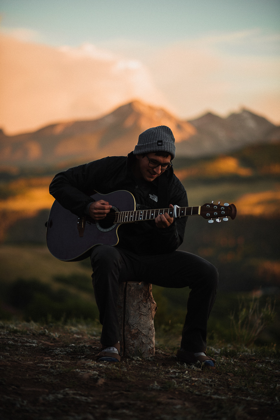 PHOCO Best of 2018 Photograph Fort Collins-24 Telluride Akinz Guitar Brandon Dupre.jpg