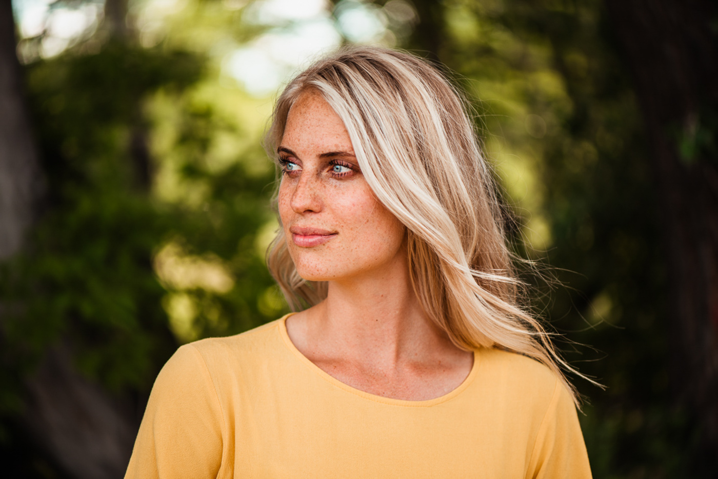 PHOCO Best of 2018 Photograph Fort Collins-26 Portrait Summer yellow green blonde tan blue eyes Courtney Cyr.jpg