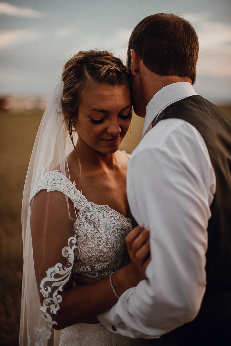PHOCO Best of 2018 Photograph Fort Collins-28 Wedding Highland Meadows Nicole JT.jpg
