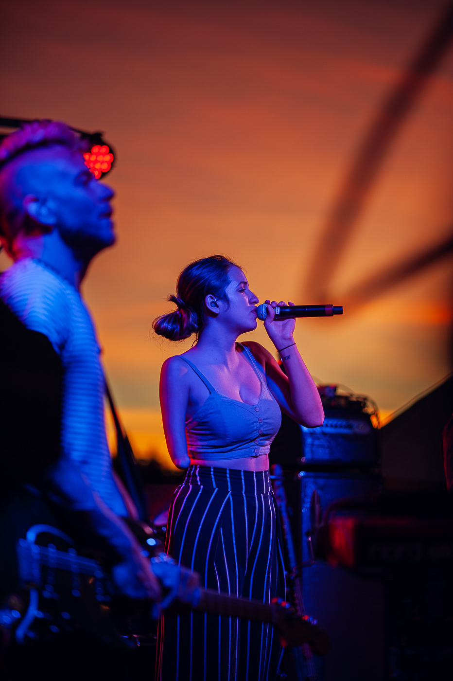 PHOCO Best of 2018 Photograph Fort Collins-48 Concert Music Festival Live in the Vineyard Napa California Victoria Canal.jpg