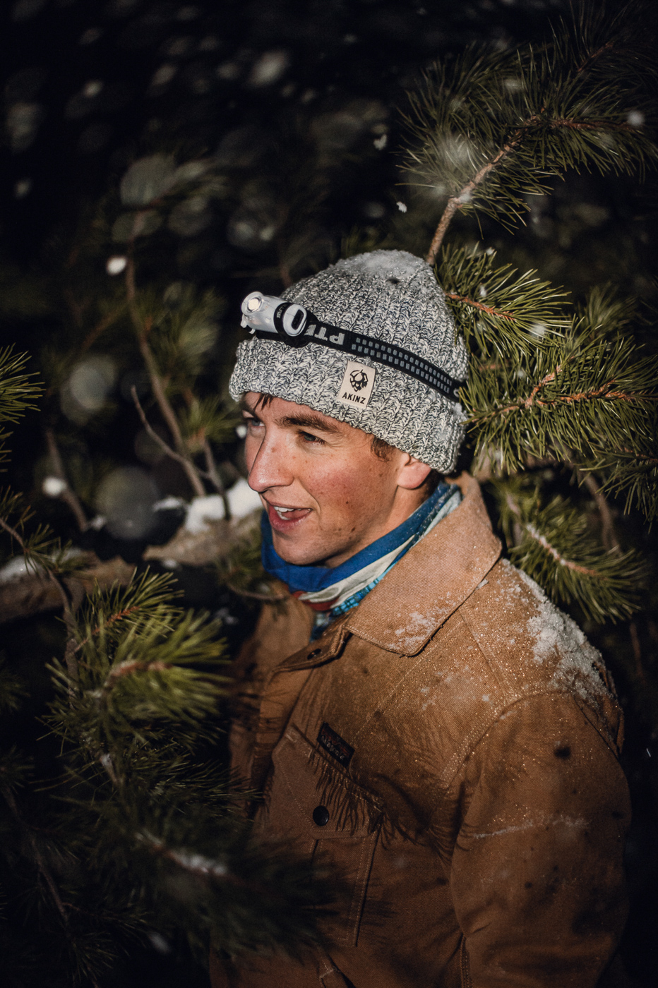 PHOCO Best of 2018 Photograph Fort Collins-55 Portrait Winter Snow Christmas Tree Akinz Patagonia Black Diamond Brandon Dupre.jpg