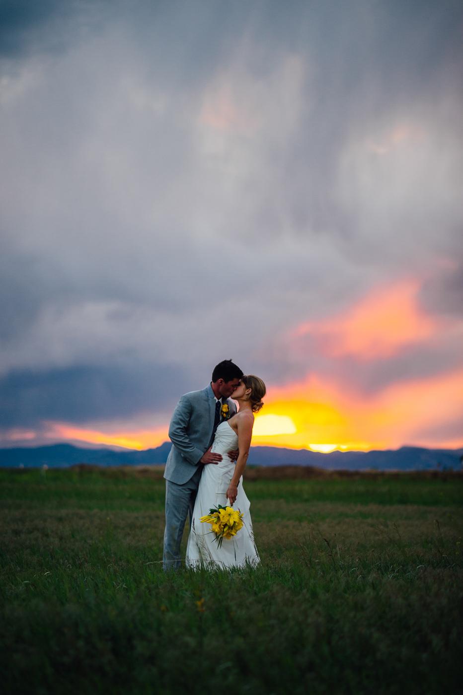 PHOCO Best of 2017 Fort Collins Colorado Photographer Patrick-14.jpg