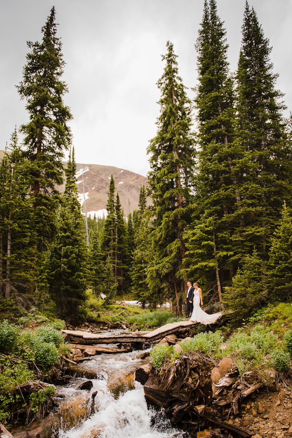 PHOCO Best of 2017 Fort Collins Colorado Photographer Patrick-23.jpg