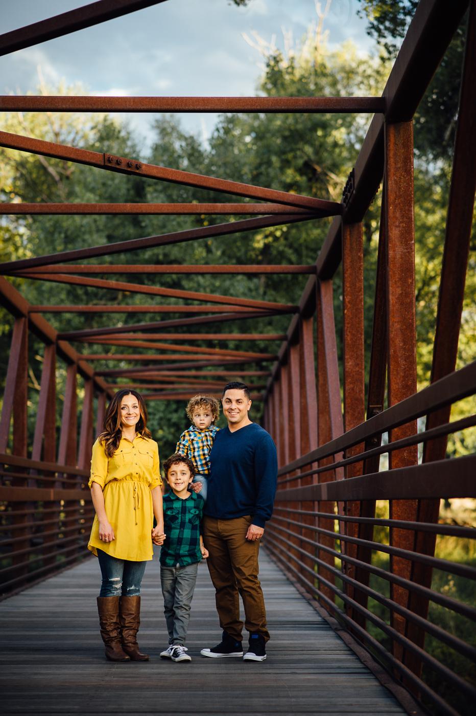 PHOCO Best of 2017 Fort Collins Colorado Photographer Patrick-33.jpg